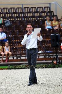 pezinok2012_03392